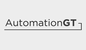 Automation GT