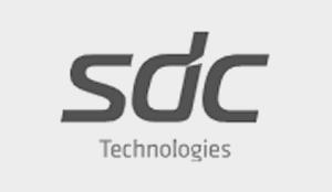 SDC Techologies