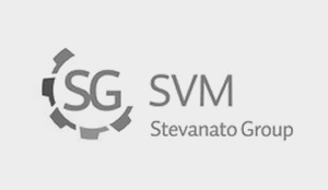 Stevanto Group