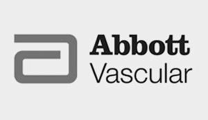 AbbottVascular