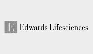 EdwardLifesciences