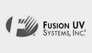 Heraeus-Fusion UV