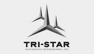 TriStarTechnoligies